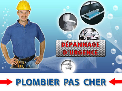 Assainissement Eaux Usees Amblainville 60110
