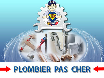 Assainissement Eaux Usees Pronleroy 60190