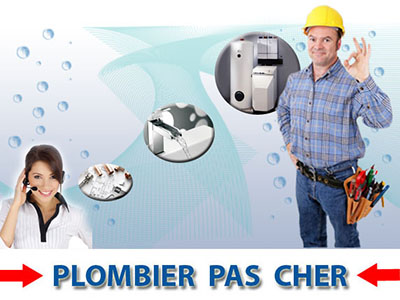 Assainissement Eaux Usees Saint Germer de Fly 60850